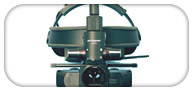 Propper Binocular Indirect Ophthalmoscope Headset